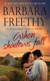 When Shadows Fall PDF Download