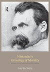 Nietzsches Genealogy Of Morality