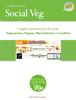 Social Veg - Social Veg  arte