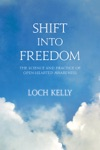 Shift Into Freedom