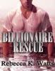Billionaire Rescue