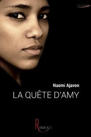 LA QUêTE DAMY