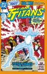 Team Titans 1992- 1