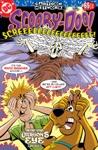 Scooby-Doo 1997- 65