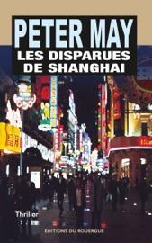 LES DISPARUES DE SHANGHAI