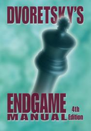 Dvoretsky's Endgame Manual: 4th Edition