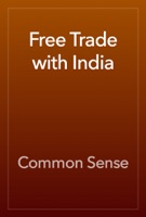 Free Trade with India