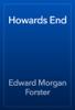 Edward Morgan Forster - Howards End  artwork