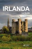Irlanda - La Guida
