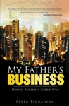 My Fathers Business