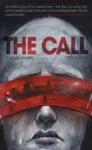 The Call A Virtual Parable