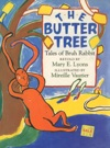 The Butter Tree