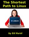 The Shortest Path To Linux