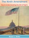 The Ninth Amendment Key To Understanding The Bill Of Rights