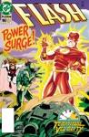 The Flash 1987-2009 96