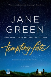 Tempting Fate PDF Download