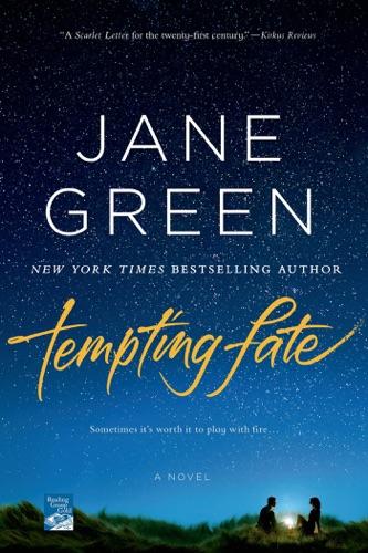 Jane Green - Tempting Fate
