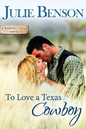 To Love a Texas Cowboy E-Book Download