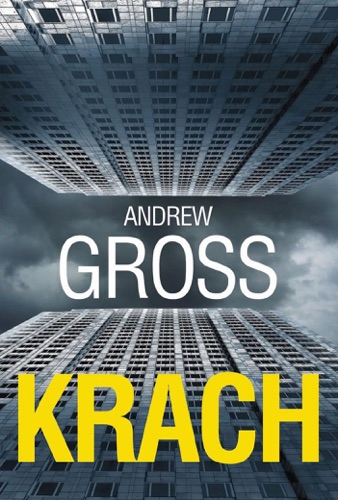 Andrew Gross - Krach