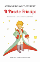 Il piccolo Principe ebook Download