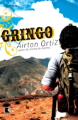 Gringo Book Cover