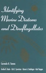 Identifying Marine Diatoms And Dinoflagellates