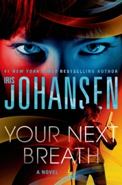 Your Next Breath PDF Download