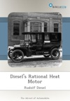 Diesels Rational Heat Motor