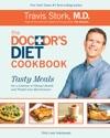 The Doctors Diet Cookbook