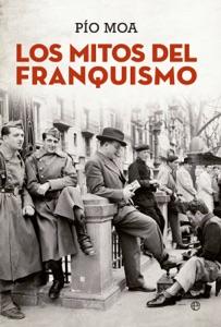 Los mitos del franquismo Book Cover