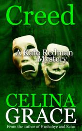 Creed - Celina Grace book summary