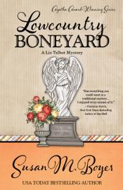 Lowcountry Boneyard book