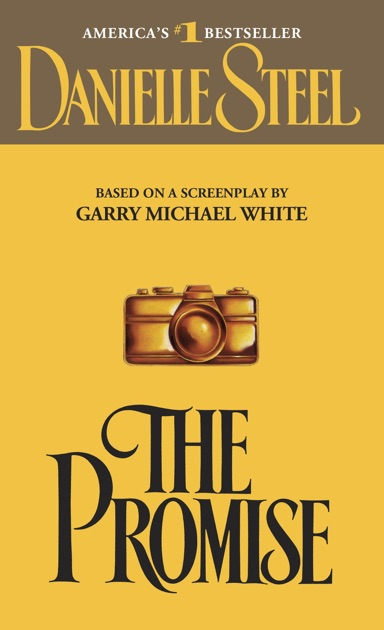 the promise by danielle steel pdf download