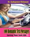 100 Romantic Text Messages
