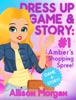 Dress Up Game & Story: Amber's Shopping Spree