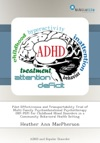 Pilot Effectiveness And Transportability Trial Of Multi-Family Psychoeducational Psychotherapy MF-PEP For Childhood Mood Disorders In A Community Behavioral Health Setting