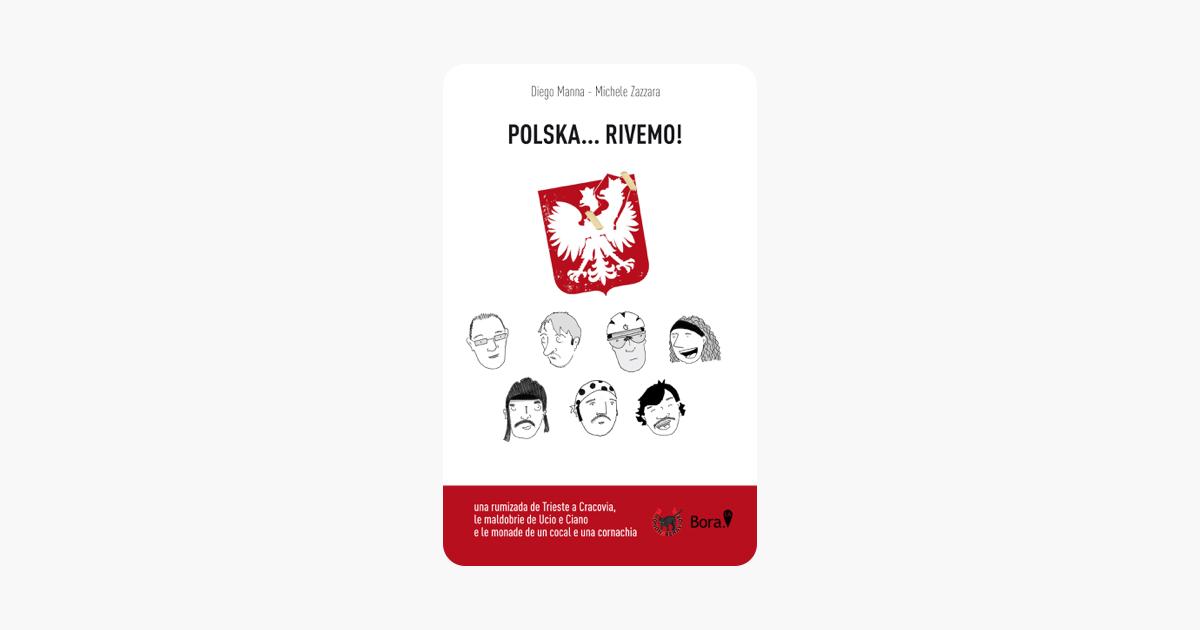 Polska sito di incontri esecutivo scandinavo incontri