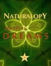 Naturalopy Precept 13 Dreams