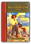 The Adventures Of Huckleberry Finn The Ultmate Edition