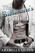 The Billionaire's Son 4: Secret Society Party