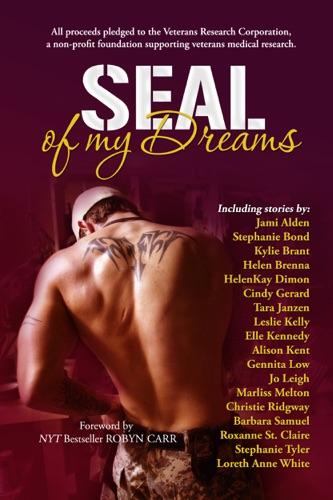 Robyn Carr, Leslie Kelly & Stephanie Bond - SEAL Of My Dreams