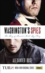 Washingtons Spies