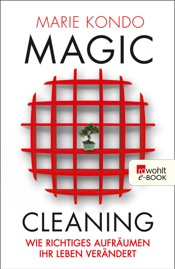 Download Magic Cleaning