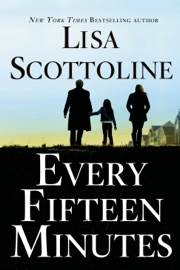 Every Fifteen Minutes PDF Download