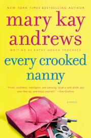 Every Crooked Nanny PDF Download