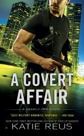 A Covert Affair PDF Download