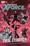 Uncanny X-Force Vol 7