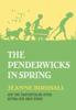 Jeanne Birdsall - The Penderwicks in Spring kunstwerk