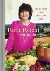 My Kitchen Year PDF Download