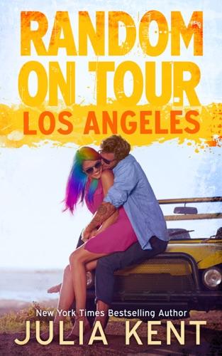 Julia Kent - Random on Tour: Los Angeles